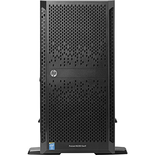 Hewlett-Packard-835852-S01-Server-0