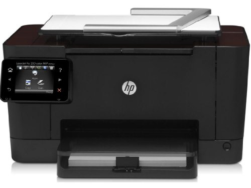 Hewlett-Packard-CLJM275NW-Wireless-Color-Printer-with-Scanner-and-Copier-0