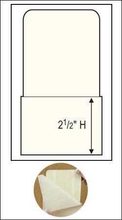 High-Back-Peel-and-Stick-Self-Adhesive-Book-Pockets-500Pkg-0
