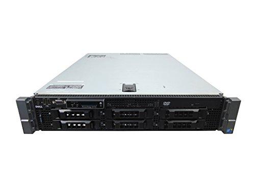 High-End-Virtualization-Server-12-Core-128GB-RAM-12TB-RAID-Dell-PowerEdge-R710-Certified-Refurbished-0-0