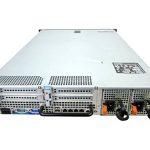High-End-Virtualization-Server-12-Core-128GB-RAM-12TB-RAID-Dell-PowerEdge-R710-Certified-Refurbished-0-1