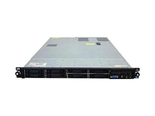 High-End-Virtualization-Server-12-Core-128GB-RAM-960GB-RAID-SSD-HP-ProLiant-DL360-G7-Certified-Refurbished-0-0