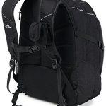 High-Sierra-Access-Backpack-0-0