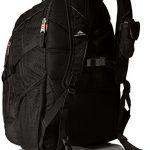 High-Sierra-Access-Backpack-0-1
