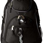 High-Sierra-Access-Backpack-0