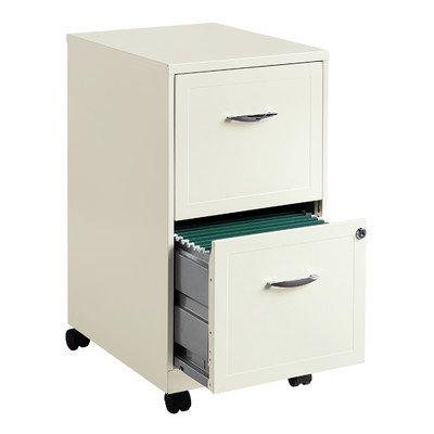 Hirsh-Industries-18-Deep-2-Drawer-Steel-File-Cabinet-in-White-0