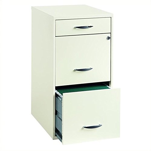 Hirsh-Industries-18-Deep-3-Drawer-Steel-File-Cabinet-in-White-0