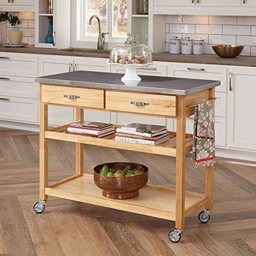 Home-Styles-Manhattan-Kitchen-Cart-0