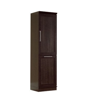 Homeplus-Storage-Cabinet-0-1