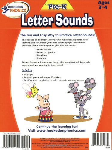 Hooked-on-Phonics-Pre-K-Letter-Sounds-Workbook-0-0
