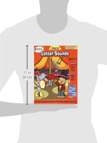Hooked-on-Phonics-Pre-K-Letter-Sounds-Workbook-0-1