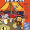 Hooked-on-Phonics-Pre-K-Letter-Sounds-Workbook-0