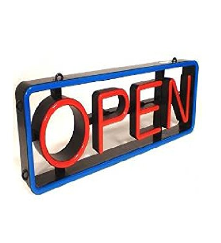 Horizontal-Vertical-LED-Open-Sign-0