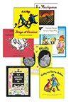 Houghton-Mifflin-Spanish-Storybook-Set-0-0
