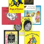 Houghton-Mifflin-Spanish-Storybook-Set-0