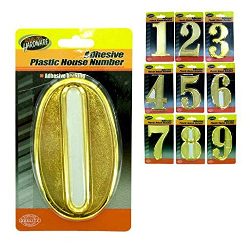House-Numbers-with-Adhesive-Back-Set-of-15-0