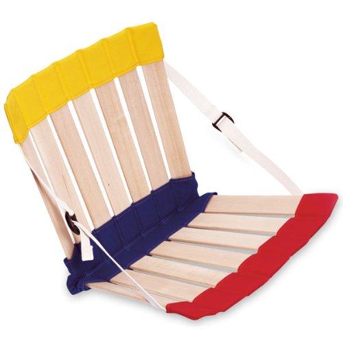 HowdaHUG-Adjustable-Chair-Age-5-to-7-0