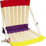 HowdaHug-2-Seat-Adjustable-Straps-to-Fit-Taller-Thinner-Children-to-100-pounds-Multiple-Colors-0