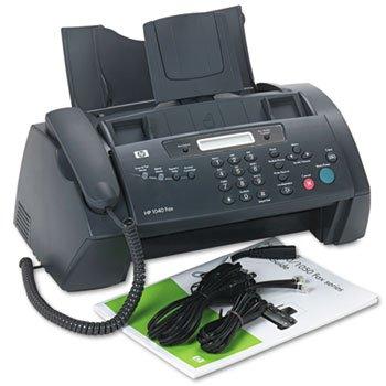 Hp-1040-Inkjet-Fax-Machine-Wbuilt-in-Telephone-Handset-Print-Scan-Send-Faxes-0