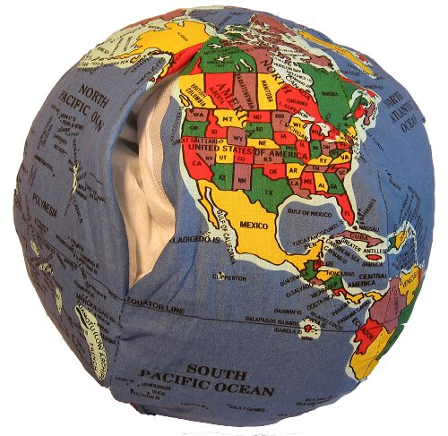 Hugg-A-Planet-ISS-Bundle-Pocket-Earth-Moon-and-Mars-3-Piece-Set-0-0