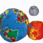 Hugg-A-Planet-ISS-Bundle-Pocket-Earth-Moon-and-Mars-3-Piece-Set-0