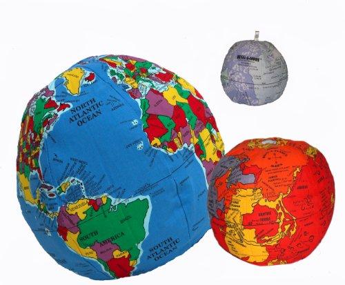 Hugg-A-Planet-ISS-Bundle-Pocket-Earth-Moon-and-Mars-3-Piece-Set-0