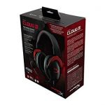 HyperX-Cloud-II-Gaming-Headset-with-71-Surround-Sound-0-0