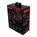 HyperX-Cloud-II-Gaming-Headset-with-71-Surround-Sound-0-1