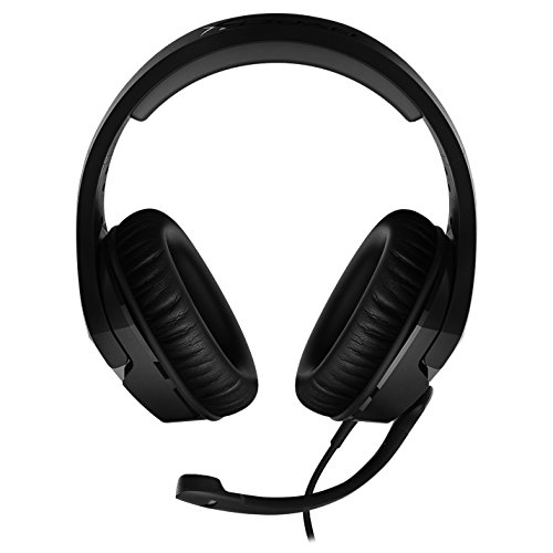 HyperX-Cloud-Stinger-Gaming-Headset-for-PC-Xbox-One-PS4-Wii-U-HX-HSCS-BKNA-0-0