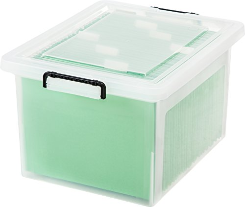 IRIS-LetterLegal-File-Box-with-Buckles-6-Pack-0