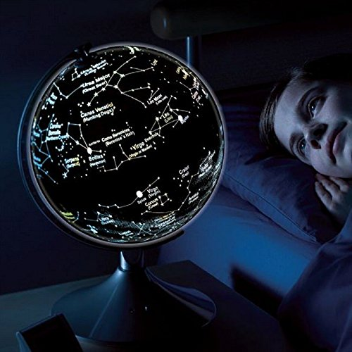 Illuminated-Globe-Earth-and-Star-Constellations-0-0