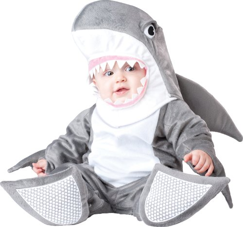InCharacter-Costumes-Babys-Silly-Shark-Costume-0