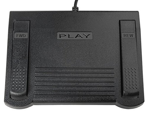 Infinity-IN-USB-1-USB-Computer-Transcription-Foot-Pedal-0