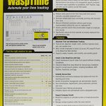 Informatics-Inc-633808550004-Wasptime-Basic-Barcode-Wasptime-Software-and-Time-Clock-0-0
