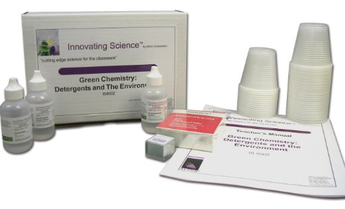 Innovating-Science-Detergents-and-the-Environment-Kit-0