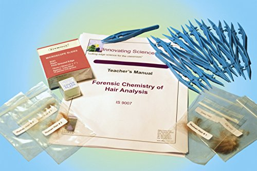 Innovating-Science-Forensic-Chemistry-of-Hair-Analysis-Kit-0-0