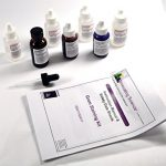 Innovating-Science-Grams-Stain-Kit-0-0