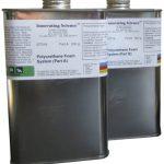 Innovating-Science-Polyurethane-Foam-Chemistry-Demo-Kit-0-0