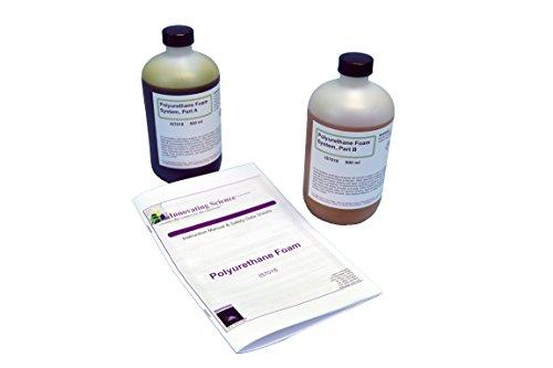Innovating-Science-Polyurethane-Foam-Chemistry-Demo-Kit-0