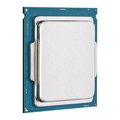Intel-BX80662I36100-Core-i3-6100-3M-Cache-370-GHz-Processor-0-0