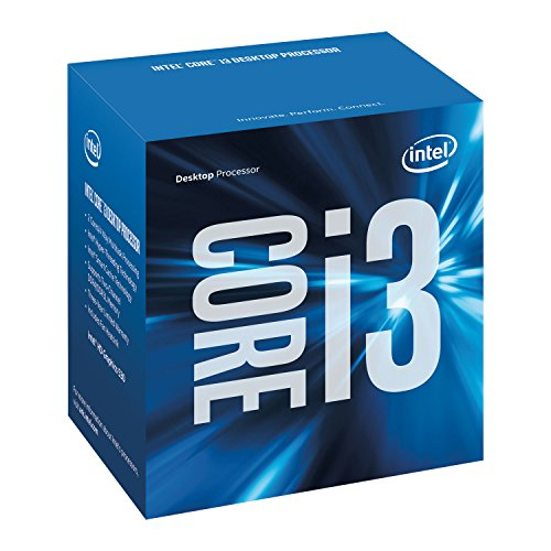 Intel-BX80662I36100-Core-i3-6100-3M-Cache-370-GHz-Processor-0