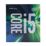 Intel-Boxed-Core-I5-6600-FC-LGA14C-330-Ghz-6-M-Processor-Cache-4-LGA-1151-BX80662I56600-0-0