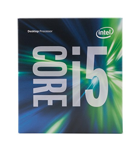 Intel-Boxed-Core-I5-6600-FC-LGA14C-330-Ghz-6-M-Processor-Cache-4-LGA-1151-BX80662I56600-0-0