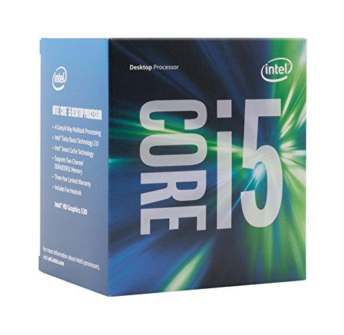 Intel-Boxed-Core-I5-6600-FC-LGA14C-330-Ghz-6-M-Processor-Cache-4-LGA-1151-BX80662I56600-0
