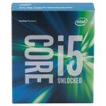 Intel-Boxed-Core-I5-6600K-350-GHz-6-M-Processor-Cache-6-for-LGA-1151-BX80662I56600K-0-0
