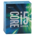 Intel-Boxed-Core-I5-6600K-350-GHz-6-M-Processor-Cache-6-for-LGA-1151-BX80662I56600K-0