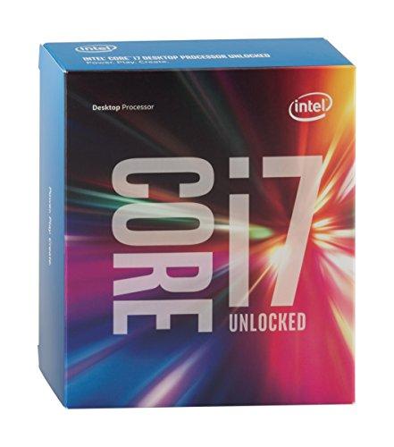 Intel-Boxed-Core-I7-6700K-400-GHz-8M-Processor-Cache-4-LGA-1151-BX80662I76700K-0-0