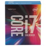Intel-Boxed-Core-I7-6700K-400-GHz-8M-Processor-Cache-4-LGA-1151-BX80662I76700K-0-1