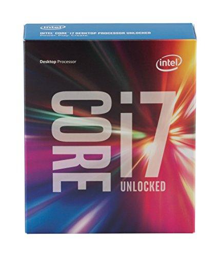 Intel-Boxed-Core-I7-6700K-400-GHz-8M-Processor-Cache-4-LGA-1151-BX80662I76700K-0-1
