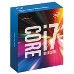 Intel-Boxed-Core-I7-6700K-400-GHz-8M-Processor-Cache-4-LGA-1151-BX80662I76700K-0